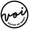 VOI – Kultur am Markt